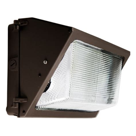 150w hps light fixture 150w metal halide pulse start wall pack