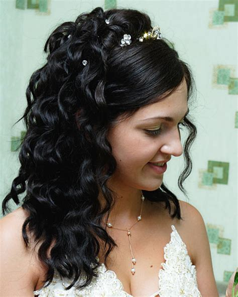 south indian weddings tamil bridal plait hairstyle