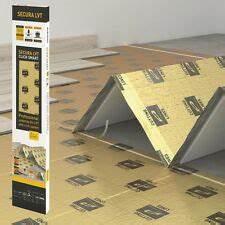 Bodenbeläge Für Fußbodenheizung : trittschalld mmung f r bodenbel ge ebay ~ Orissabook.com Haus und Dekorationen