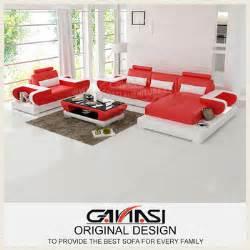 ganasi cheap furniture new york cheap furniture cheap