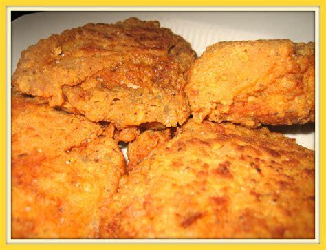 best fried chicken recipe best fried chicken ever recipe by debra cookeatshare