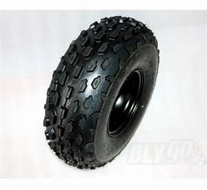 Pression Pneu Quad : montage pneu quad jante ~ Gottalentnigeria.com Avis de Voitures