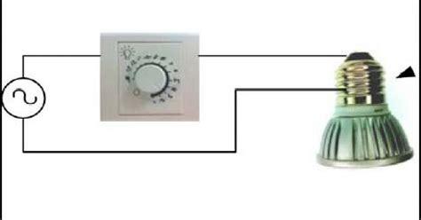 do led lights cause epileptic seizures digital led driver technology eliminates harmful flicker