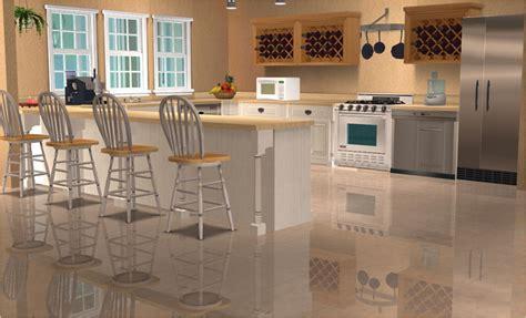 sims kitchen ideas mod the sims saraceno luxury mediterranean villa 3 br