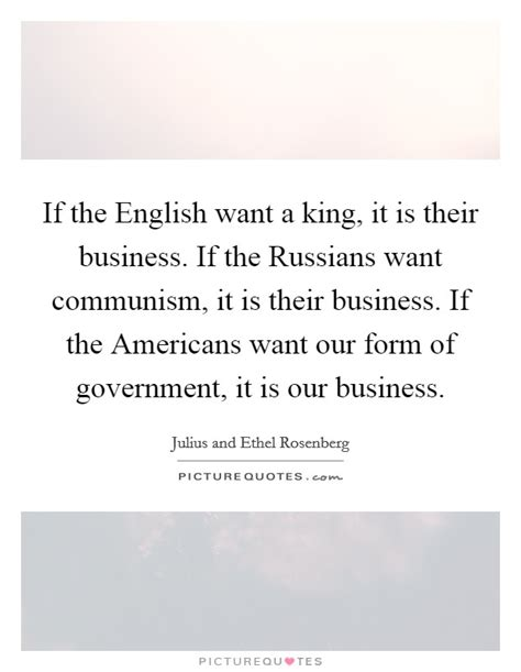 russian government quotes sayings russian government quotes