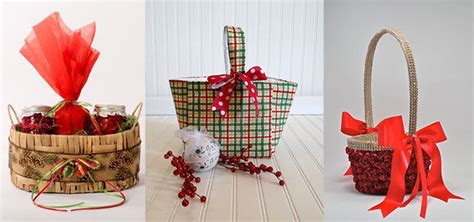 15 best christmas basket ideas 2014 xmas gifts modern