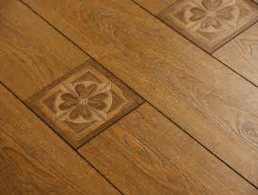 where can you install laminate flooring in your home aldia decor