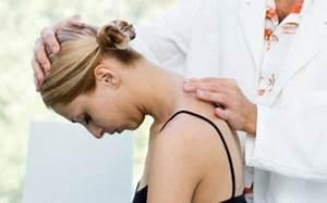 Лечение грудного остеохондроза уколами