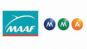 Maaf Assistance Juridique : assurance auto tarifs maaf et mma vont augmenter leurs tarifs entre 2 5 et 3 en moyenne ~ Medecine-chirurgie-esthetiques.com Avis de Voitures