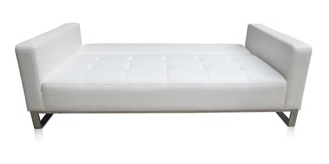 convertible sofa bed mattress replacement bed mattress sofa bed sleeper convertible