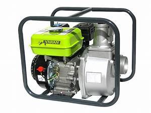 Prix Pompe A Eau : pompe a eau thermique essence motopompe 196cc 4 temps 6 5cv 60000 litres heure ebay ~ Medecine-chirurgie-esthetiques.com Avis de Voitures