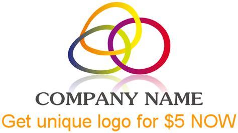 Design 2 Brand Amazing New Logos For $5 Seoclerks