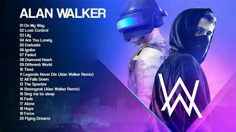 Repvblik channel 2 years ago. Lagu hits Alan Walker Full album PUBG Song | Drakkar