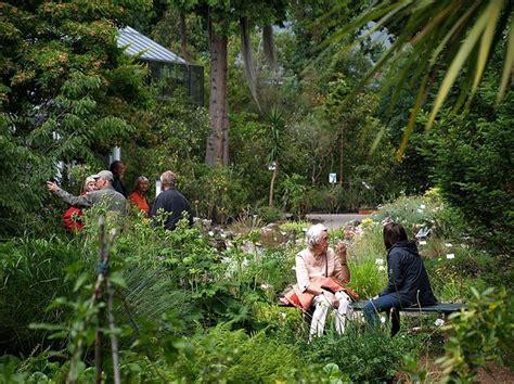 Botanischer Garten Der Universität Oldenburg by Pressedienst 11 Juni 2009 Darwins Garten Schautag Im