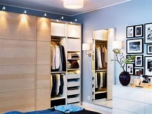 Ikea Luminaire Chambre : luminaire int rieur deco ~ Teatrodelosmanantiales.com Idées de Décoration
