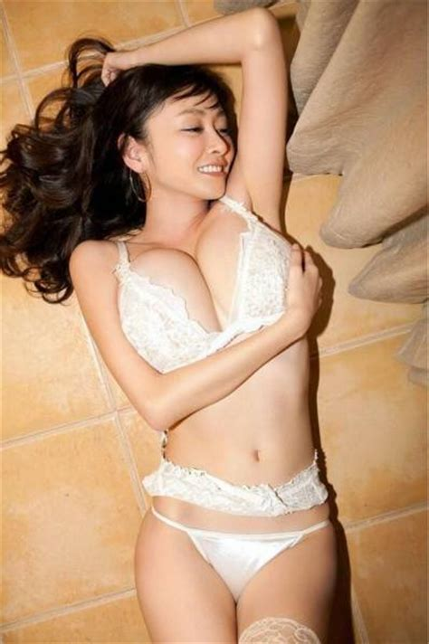 Asian Girls Have Their Own Unique Beauty 52 Pics 4 S