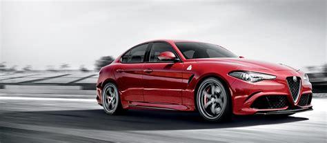 Finance Offers  Mito  4c  Giulietta  Alfa Romeo Uk
