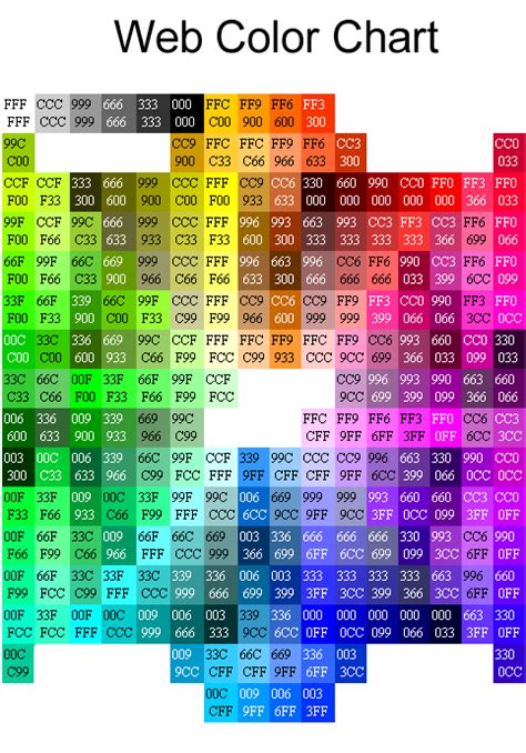 floor and decor outlets of america color hexadecimal 28 images solidcolorbrush in