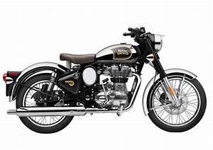 Moto Royal Enfield 500 : royal enfield classic 500 efi chrome 2017 18 prezzo e scheda tecnica ~ Medecine-chirurgie-esthetiques.com Avis de Voitures