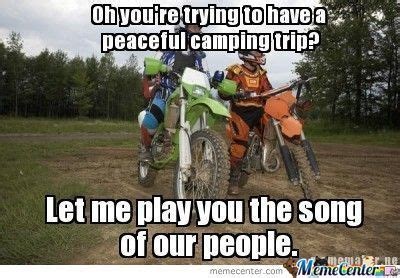 Funny Dirt Bike Memes - funny dirtbike memes google search click the picture or check out my blog for more http