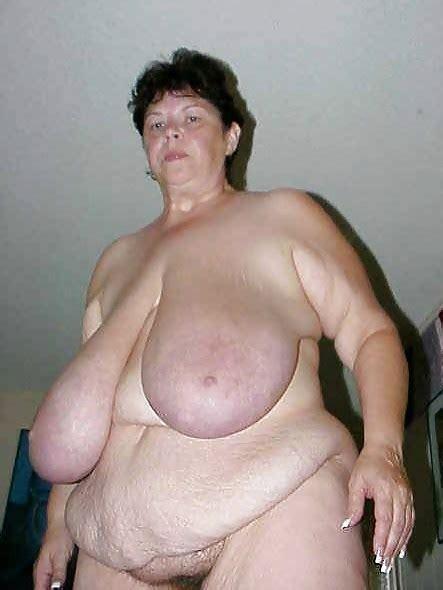 Ban 5t66 Fat Grannies 8 Pics Xhamster