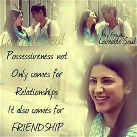 Miss U Friend Quotes In Tamil