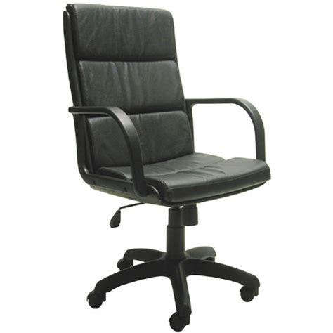 ikea chaises de bureau photo ikea bureau et chaise de bureau