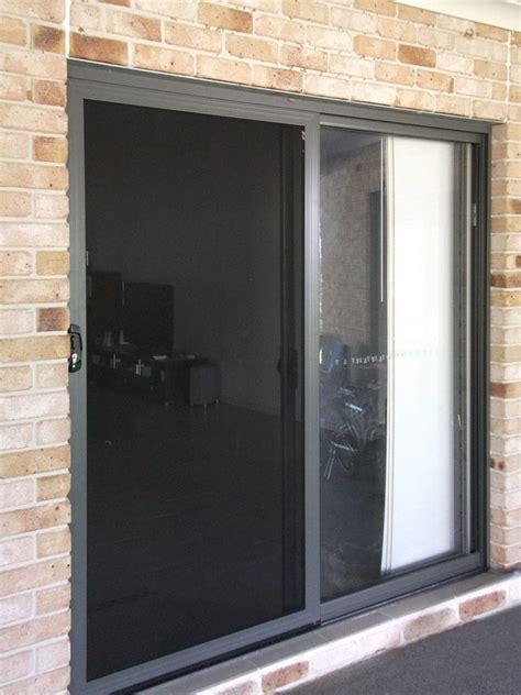 Gallery Images  Security Doors & Screens  Valesco Security