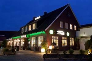 Restaurants In Horumersiel : literarisch kulinarisch ~ Orissabook.com Haus und Dekorationen