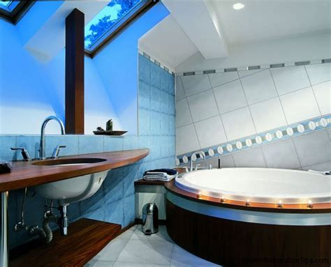 free bathroom design tool bathroom design tool bathroom design tools nixgear com