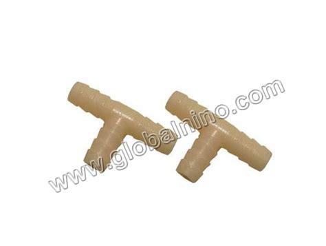 pedicure spa parts pedicure spa barb pedi spa parts