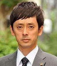 半沢 直樹 滝 藤 賢一