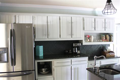 light gray kitchen cabinets affordable kitchens with light gray kitchen cabinets