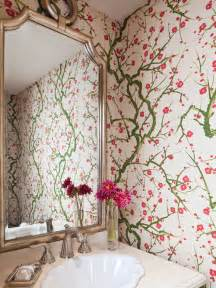bathroom remodel on a budget ideas cherry blossom wallpaper ideas pictures remodel and decor
