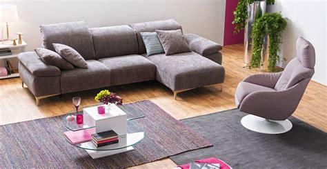 prix canap gautier nos collections canapés meubles gautier