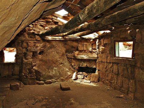 native shelter building marble  photo  pixabay