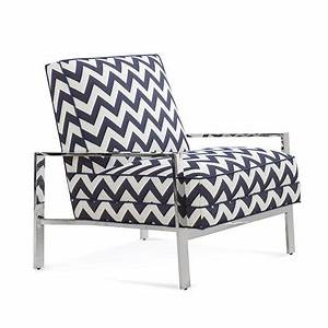 Custom upholstery furniture frisco tx north dallas for Home furniture 75034