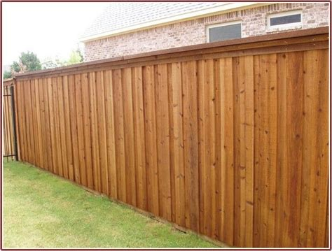alternative to wooden fencing 79 best alternative fences images on pinterest alternative wood fences and fence design