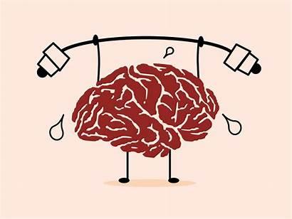 Mental Health Mind Strength Training Powerful Medicine
