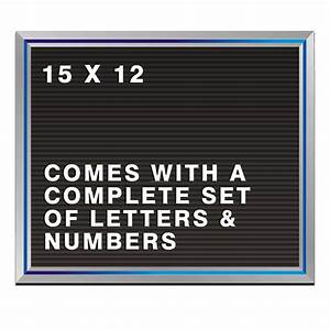 memo boardschina wholesale memo boards page 36 With letter boards with changeable letters