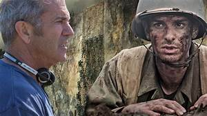 Hacksaw Ridge: Patriotism and Faith Mark Mel Gibson's Return