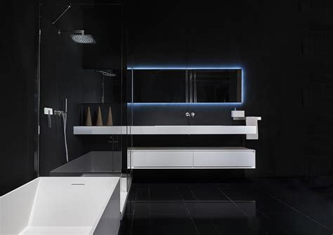 Lavabo Bagno Corian Corian Washbasin For The Bathroom Design Bath Kitchen