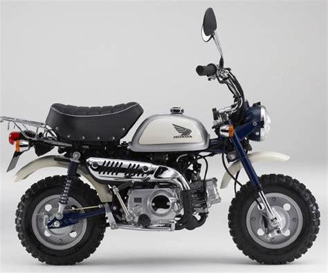 Best 25+ Vintage Honda Motorcycles Ideas On Pinterest