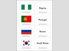 world cup matching countries game many other free