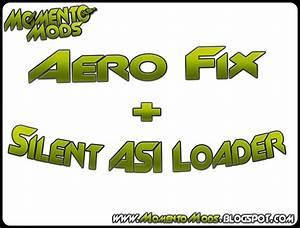 Aero Sa : gta sa aero fix silent asi loader momento mods mods para gta carros mods cleo skins ~ Gottalentnigeria.com Avis de Voitures