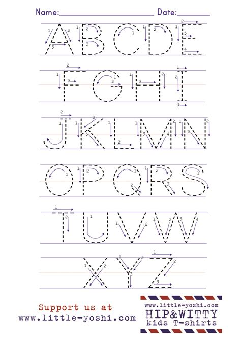 simple dot   kids worksheets  coloring page