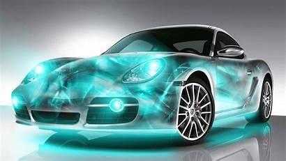 Cars Masini Cool Inedite Despre Lucruri Space