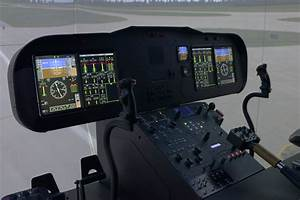 Augusta AW139 | ELITE Simulation Solutions