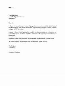cover letter addressing selection criteria examples jose With addressing selection criteria in cover letter