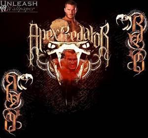 Randy Orton Viper Wallpapers - Wallpaper Cave